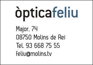 151007_OpticaFeliuSA.jpgV_3