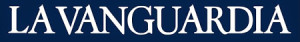 La_Vanguardia-logo 2