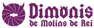dimonis-de-molins-de-rei-lila