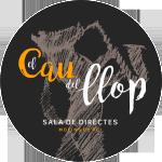 logo-el-cau-del-llop