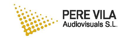 pere-vila-logo-horizontal-copia