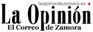 la opinion de zamora blanco