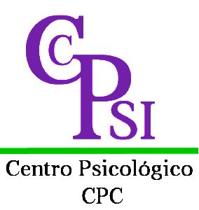 Logo-CPC-nuevo-20151