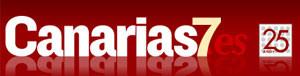 logo-canarias-7