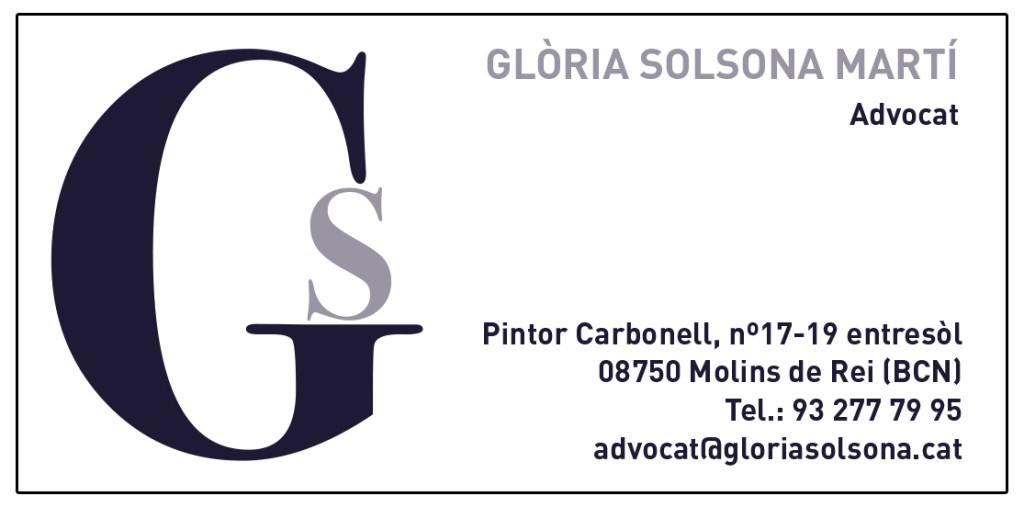 gloria-solsona