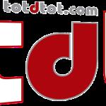logo-tdt