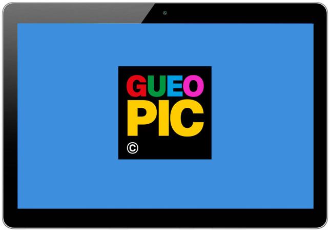 tablet per web