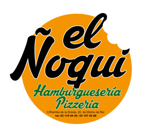 logo Ñoqui per web Gueopic