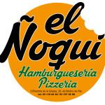 logo Ñoqui