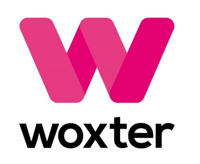 woxter-640x524