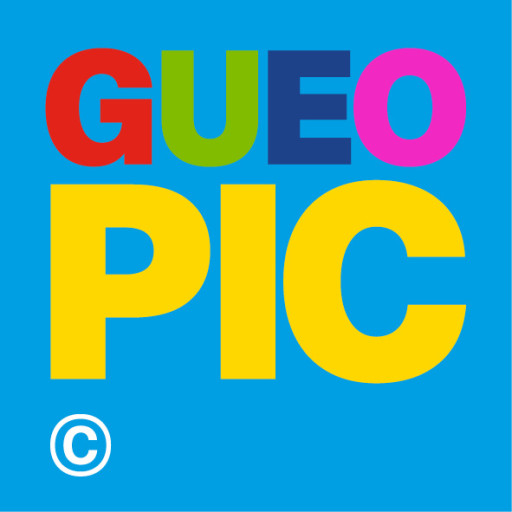 cropped-GUEOPIC_quadrat-blau©_01.jpg