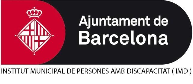 Ajuntament_Barcelona-644x282